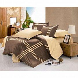 Комплект постельного белья OD-41-d (2 спальный)