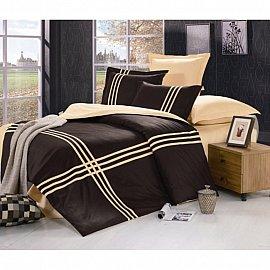 Комплект постельного белья OD-43-d (2 спальный)