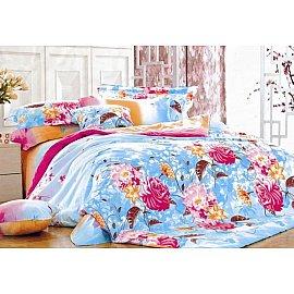 Комплект постельного белья C-210-d (2 спальный)