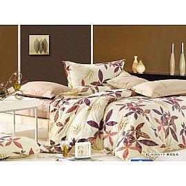 Комплект постельного белья C-85-p (1.5 спальный)