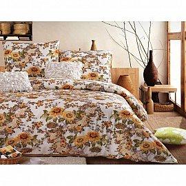 Комплект постельного белья C-179-p (1.5 спальный)