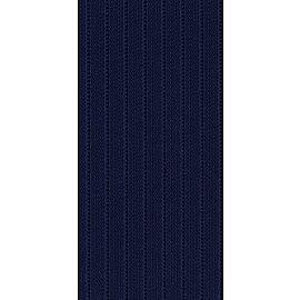 """Комплект ламелей для вертикальных жалюзи """"Лайн"""", синий, 180 см"""