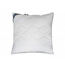 Подушка Lana merino, 70*70 см
