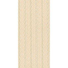 """Комплект ламелей для вертикальных жалюзи """"Магнолия"""", бежевый, 180 см."""