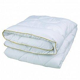 Одеяло Premium Лебяжий пух, 140*205 см