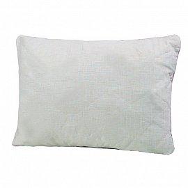 Подушка Верблюжья шерсть, 50*70 см