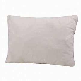 Подушка Овечья шерсть, 50*70 см
