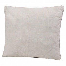 Подушка Овечья шерсть, 70*70 см