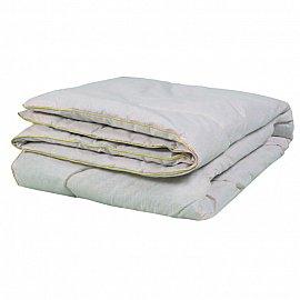 Одеяло Premium Овечья шерсть, 172*205 см