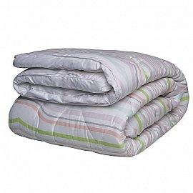 Одеяло Secret Gardens, 195*215 см