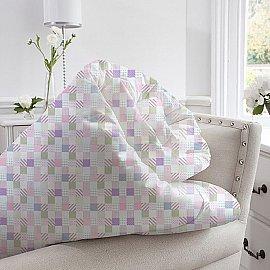Одеяло Provence Lavender, 172*205 см