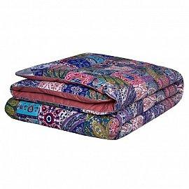 Одеяло Persia, 140*205 см