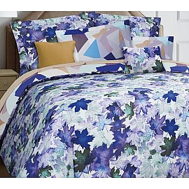 КПБ Mona Liza Premium Atelier Maple (2 спальный)