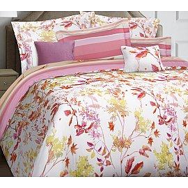 КПБ Mona Liza Premium Atelier Autumn (1.5 спальный)