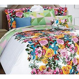 КПБ Mona Liza Premium Atelier Camelia (2 спальный)