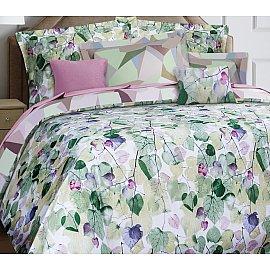 КПБ Mona Liza Premium Atelier Aspen (1.5 спальный)