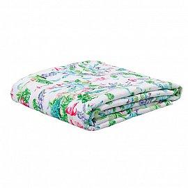 """Полотенце Secret Gardens """"Jade"""", 50*90 см"""