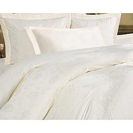 КПБ Mona Liza Royal Роза милки (1.5 спальный)
