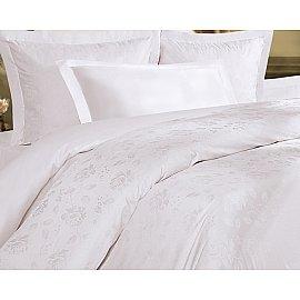 КПБ Mona Liza Royal Роза белая (2 спальный)