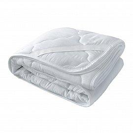Наматрасник Самойловский Текстиль, белый, 140*200 см