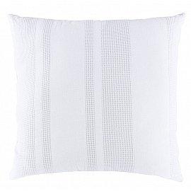 """Подушка """"SPAtex"""", вискозное волокно, 70*70 см"""