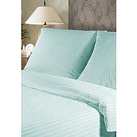 КПБ Verossa Stripe Вlue sky (2 спальный)