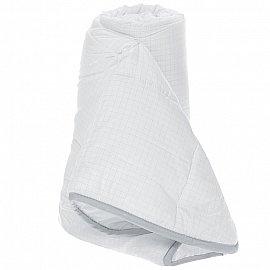 Одеяло COMFORT LINE Антистресс классическое, 172*205 см