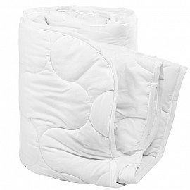 Одеяло GREEN LINE Бамбук классическое, 200*220 см