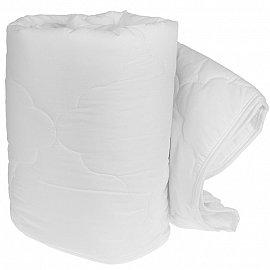Одеяло GREEN LINE Бамбук легкое, 172*205 см