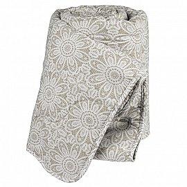Одеяло GREEN LINE Лен классическое, 200*220 см