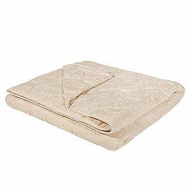 Одеяло GREEN LINE Хлопок классическое, 200*220 см