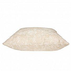 Подушка GREEN LINE Хлопок, 70*70 см