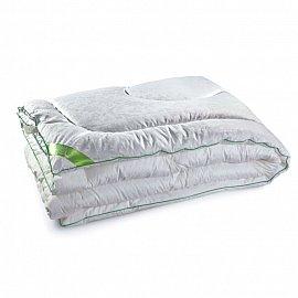 Одеяло Verossa Бамбук классическое, 172*205 см