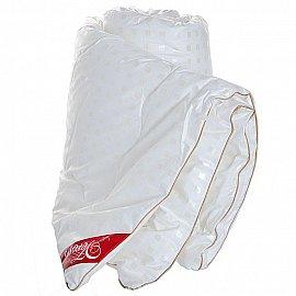 Одеяло Verossa ЗЛП легкое, 200*220 см
