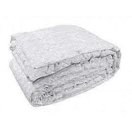 Одеяло лебяжий пух Волшебная Ночь Византия, 172*205 см