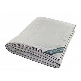Одеяло Lana camel, Всесезонное, 140*205 см