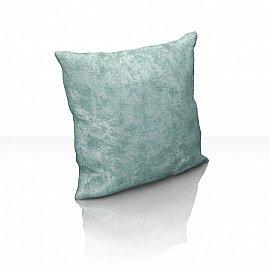 """Подушка декоративная """"Plain Lux"""", дизайн 645"""