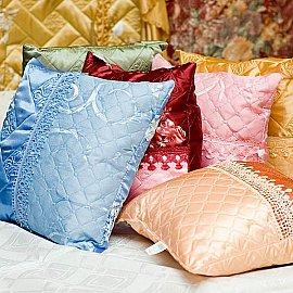 Подушка декоративная DP-45