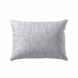 Подушка лебяжий пух Волшебная Ночь Византия, 50*70 см