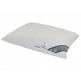 Подушка Cotton, 50*70 см