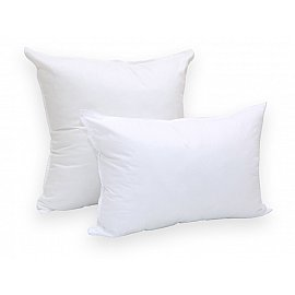 Подушка WHITE COLLECTION