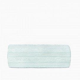 Полотенце Arya Alice, мятный, 70*140 см