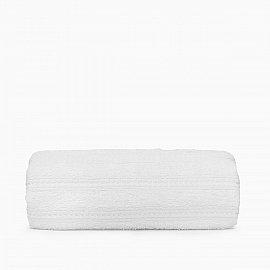 Полотенце Arya Alice, белый, 70*140 см