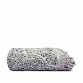 Полотенце Arya Fornarina, бежево-серый, 50*90 см