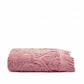 Полотенце Arya Fornarina, розовый, 50*90 см