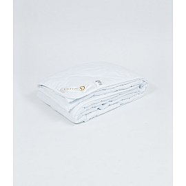 "Одеяло классическое ""Breeze"", 140*205 см"