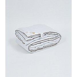 """Одеяло классическое """"Gold Line"""", верблюжья шерсть, 172*205 см"""