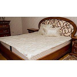 """Одеяло """"DayDream"""", 200*215 см"""