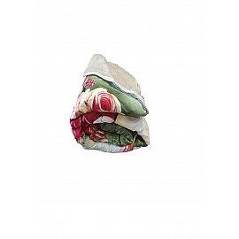 Плед меховой полиэстер, дизайн №1, 172*200 см