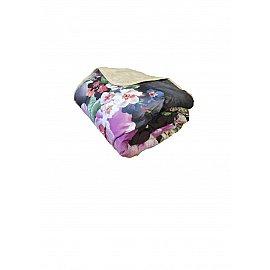 Плед меховой полиэстер, дизайн №2, 140*200 см